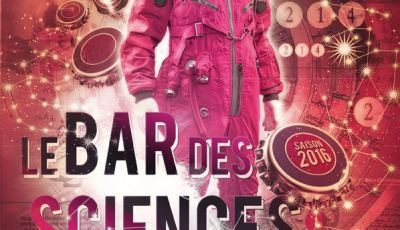 Bar des sciences