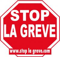 stop-greve