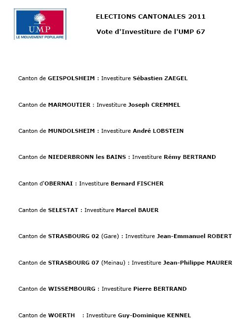 liste-des-investitures-cantonales-juin-2010