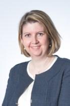 GRAEF-ECKERT Catherine