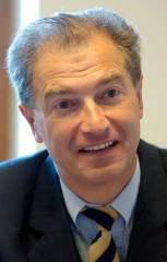 Jean-Philippe MAURER