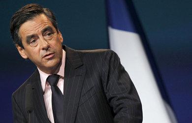 Francois-Fillon