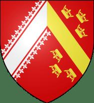 blason-region-alsace