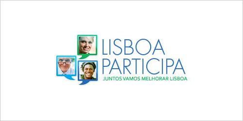 Orçamento Participativo (http://www.umpastelembelem.com)