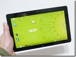 Acer Iconia W510 (39)