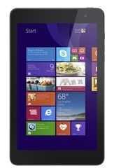 Dell Venue 8 Pro_thumb[10]