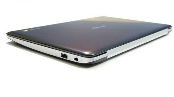 ASUS C200 Chromebook _24_