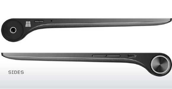 Lenovo Yoga Tablet 2 8 (4)