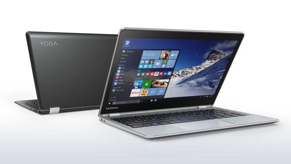 lenovo-laptop-yoga-710-11-family-colors-1