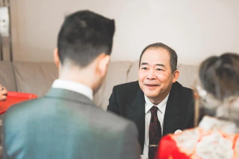 chinesewedding-16-DSC00024