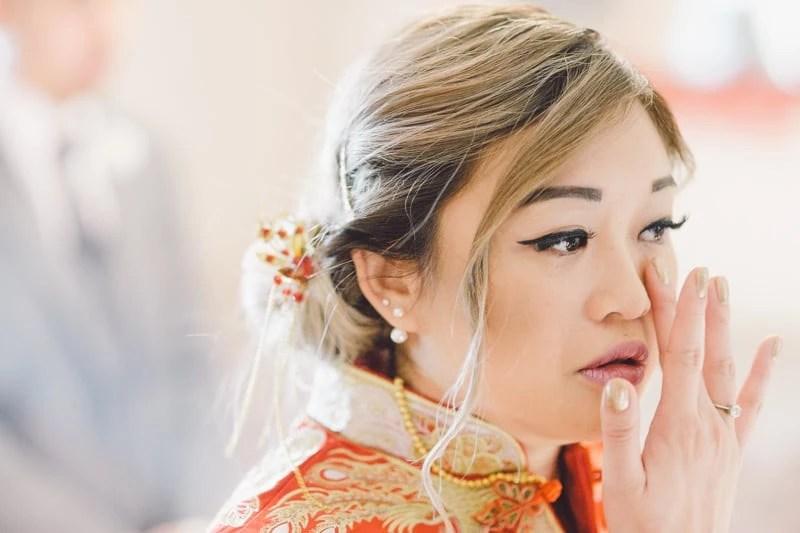 chinesewedding-21-DSC00038