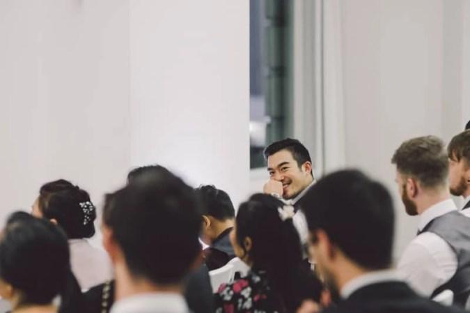 chinesewedding-50-DSC00212