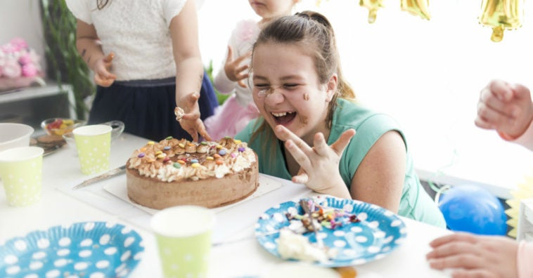 O que servir em festa infantil: 30 opções de doces e salgados