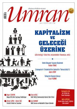 umran dergisi 2018
