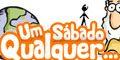 http://www.umsabadoqualquer.com