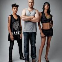 HERCULES & LOVE AFFAIR – BLIND (Disco/Electro – US)