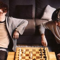 KINGS OF CONVENIENCE – DECLARATION OF DEPENDENCE (Folk/Indie – Norway)