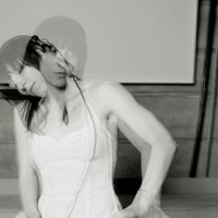 saturday nite with… ELLEN ALLIEN