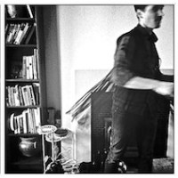 JEREMY GLENN – NEW LIFE EP (NuDisco/Balearic – Canada)