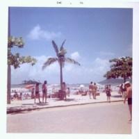 CADILLAC - DREAMS EP (Indie/Electro - Australia)