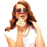 LANA DEL REY - VIDEO GAMES (Indie/Pop - US)