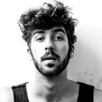 DAVID GIGUERE - L'ATELIER (Alt/Pop- Canada)