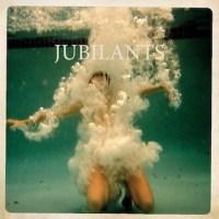JUBILANTS - SPAIN (Indie/Pop - Australia)