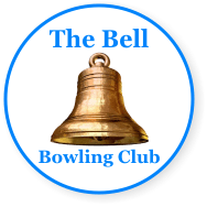 The Bell Bowling Club Logo