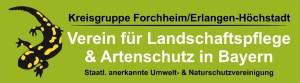 Logo KG_FO-ERH_VLAB_1