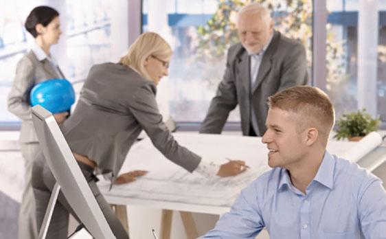 Individuell-wie-unsere-kunden