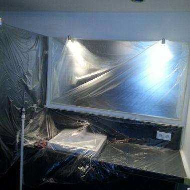 IMG 20150810 WA0037 - Malerarbeiten und Renovierungen in Berlin