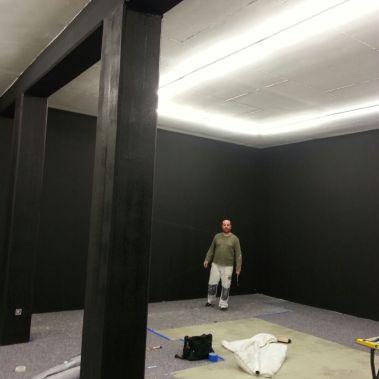 IMG 20160301 WA0010 - Malerarbeiten und Renovierungen in Berlin