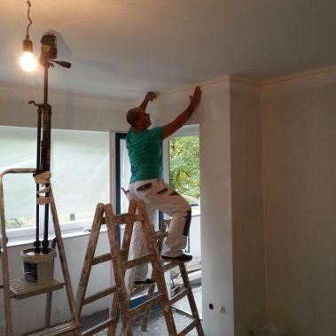 IMG 20160301 WA0013 - Malerarbeiten und Renovierungen in Berlin