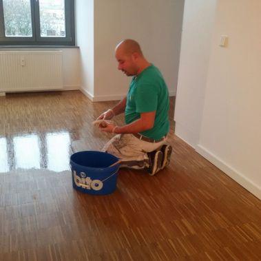 IMG 20161202 WA0010 - Malerarbeiten und Renovierungen in Berlin