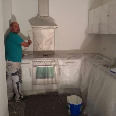 IMG 20161202 WA0025 - Malerarbeiten und Renovierungen in Berlin
