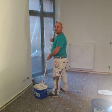 IMG 20161202 WA0030 - Malerarbeiten und Renovierungen in Berlin