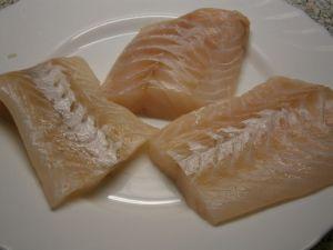 Fisch - Hawaii