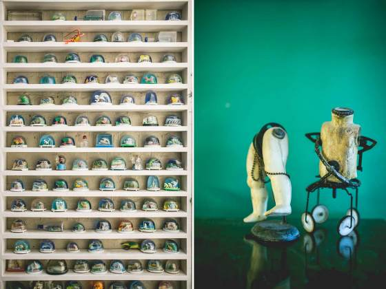 Brooklyn-Arts-Hotel, Melbourne | un-fold-ed.com