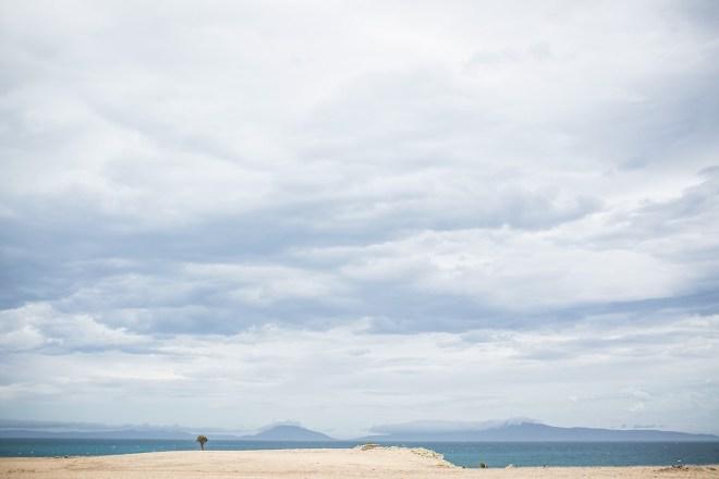 Tasmania, Australia, un-fold-ed.com