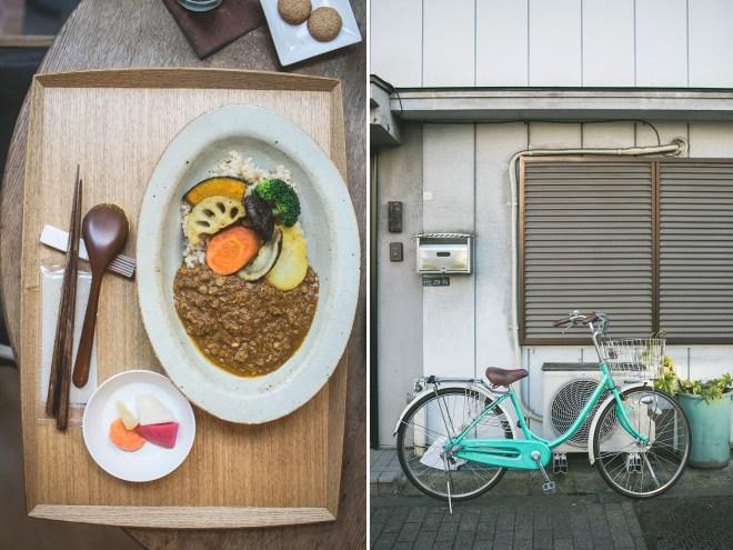 Impression of Tokyo | un-fold-ed.com