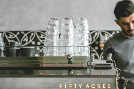 Fifty Acres, Melbourne | un-fold-ed.com