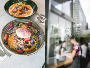 The Kettle Black, Melbourne | un-fold-ed.com