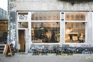 The Barn, Berlin | un-fold-ed.com