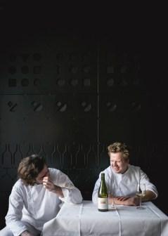 Collaboration Jim de Jong & Milan Gataric | © un-fold-ed.com