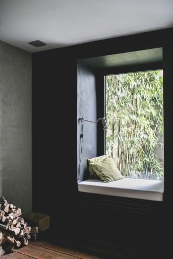 Shelter 7, Ghent, Belgium | un-fold-ed.com