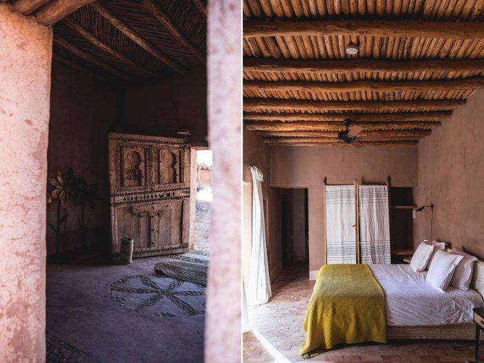 Berber Lodge, Marrakech © Sophia van den Hoek, www.un-fold-ed.com