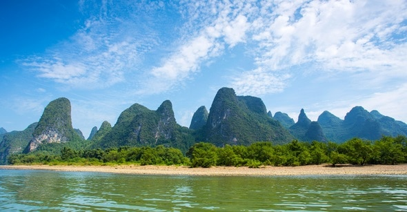 Guilin-Yangshuo-voyage-chine