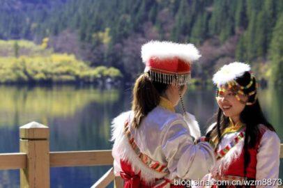Découvrir le Sichuan