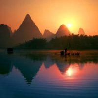 Voyager en Chine c'est facile ... si on sait où aller !