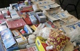 Image result for fake drug in nigeria